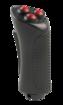Poignée ergonomique B34