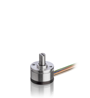 Hall-Potentiometer HG 2
