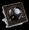 Manipulateur rotatif N6