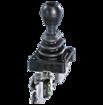 Manipulateur uniaxe S1