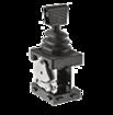 Manipulateur uniaxe S11