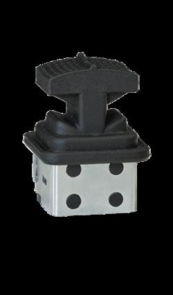 Manipulateur uniaxe S9