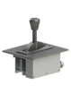 Modular Master Controller System TBC 01