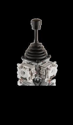 Combinateur  V6/VV6